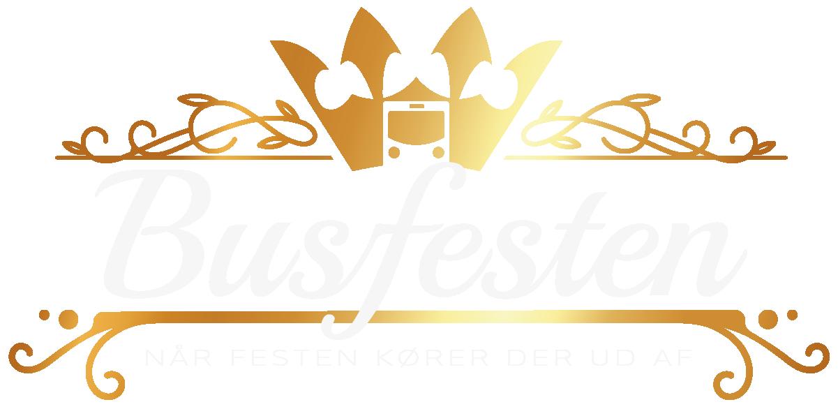Busfesten.dk